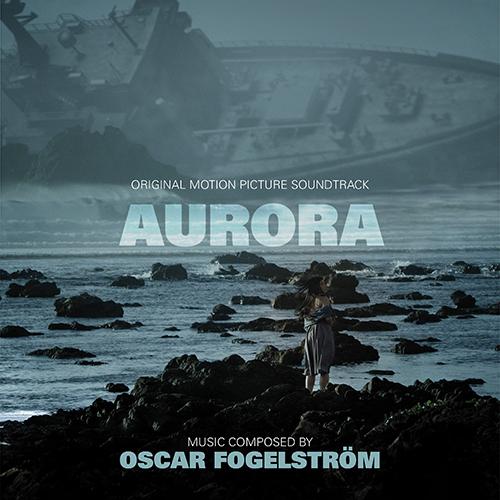Aurora (Oscar Fogelström)