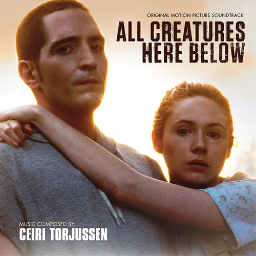 All Creatures Here Below (Ceiri Torjussen)