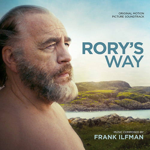 Rory's Way (Frank Ilfman)