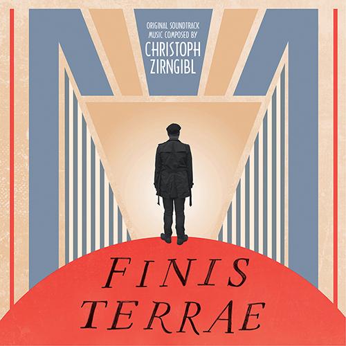 Finis Terrae (Christoph Zirngibl)