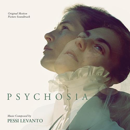 Psychosia (Pessi Levanto)