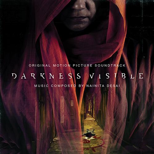 Darkness Visible (Nainita Desai)