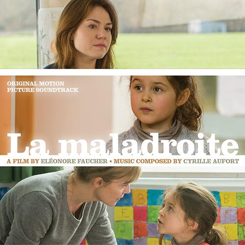 La maladroite (Cyrille Aufort)