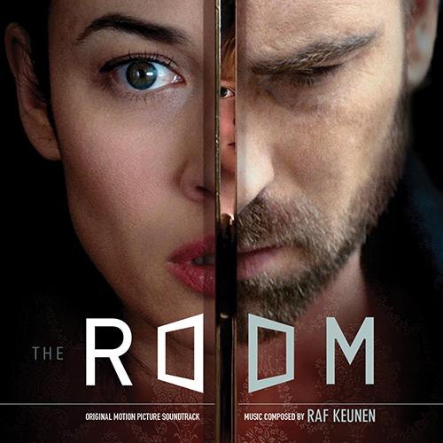 The Room (Raf Keunen)