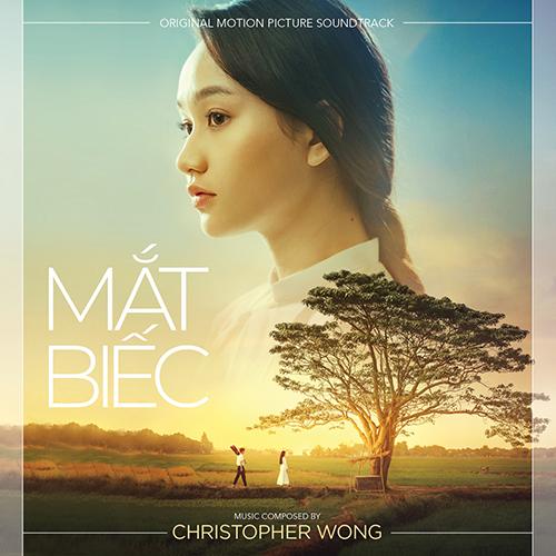 Mắt biếc (Christopher Wong)