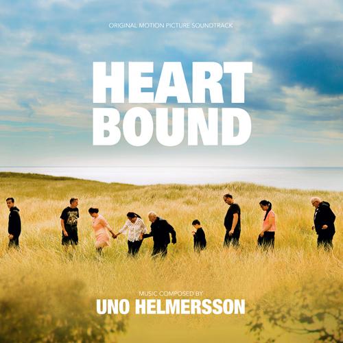 Heartbound (Uno Helmersson)
